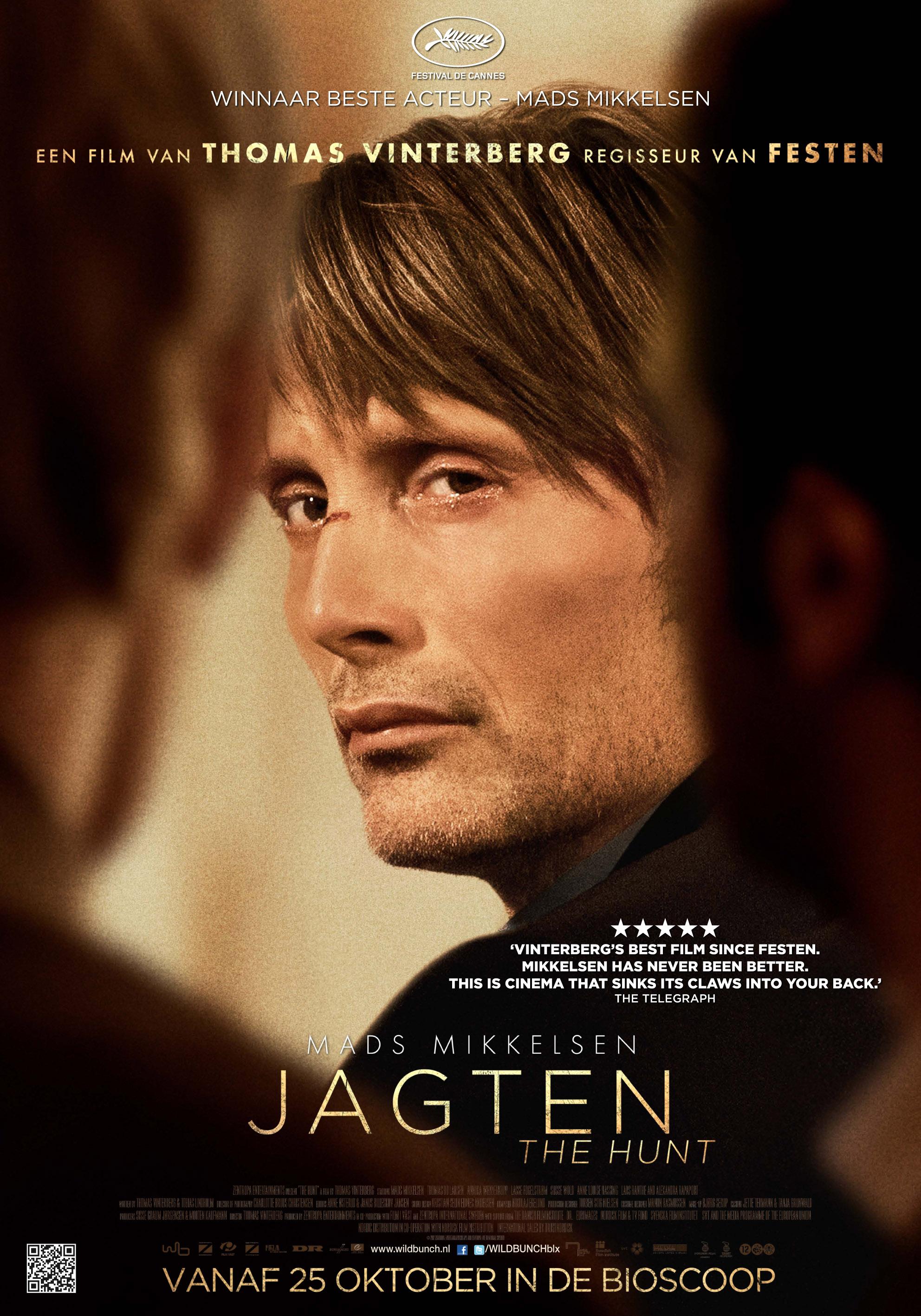 http://www.wildbunch.nl/film/poster/1344777002707_aed4a02ac8e4ca294b97becfdf8b1f31.jpg